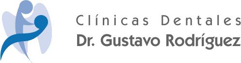 Dr Gustavo Rodríguez